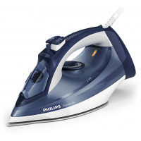 Ατμοσίδερο Philips GC-2996/20