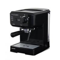 Καφετιέρα Espresso Gruppe CM-5005BA-GS
