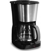 Καφετιέρα φίλτρου GRUPPE CM336 MINI Μαύρο