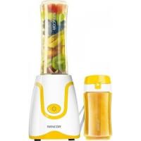Συσκευή παρασκευής smoothies SENCOR SBL 2206YL  Yellow