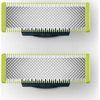 PHILIPS QP220/55 Ανταλλακτικό Ξυριστικές μηχανές προσώπου