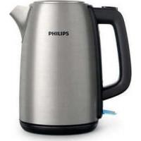 Βραστήρας PHILIPS HD9351/91