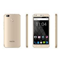 Smartphone Oukitel U 22 Gold + Δώρο Θήκη + Ακουστικά