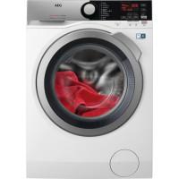 Πλυντήριο-Στεγνωτήριο Aeg L7WBE69S 9kg/6kg
