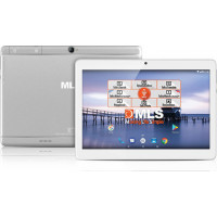 Tablet MLS ALU PLUS 4G Android