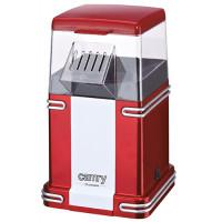 Συσκευή pop corn CAMRY CR 4480