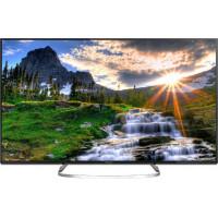 Τηλεοραση PANASONIC TX-55EX633E