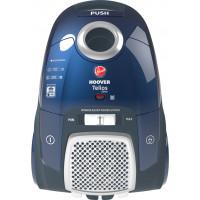 Ηλεκτρική σκούπα HOOVER TX50PET 011 TELIOS