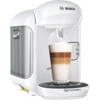 BOSCH TAS1404 Μηχανές Espresso White