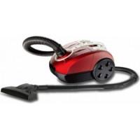Ηλεκτρική σκούπα FELIX FVC-1241