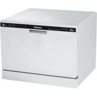 Πλυντήριο πιάτων άνω πάγκου Candy CDCP 6/E