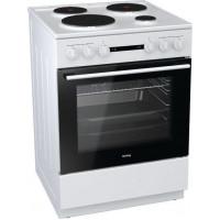 Ηλεκτρική κουζίνα KORTING KE 6151WM (729334)