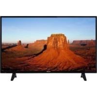 Τηλεόραση FINLUX 24FHB4760