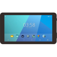 Tablet BITMORE GTAB 712T Black