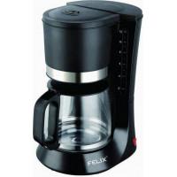 Καφετιέρα φίλτρου FELIX FSD-4120