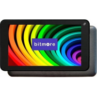 Tablet Bitmore Colortab 10 ll Plus 8GB Black
