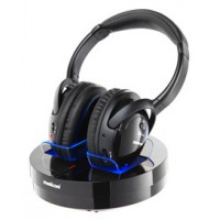 Ακουστικά MELICONI HP300 CUFFIA TV PROFES