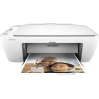 Πολυμηχάνημα HP DESKJET 2620