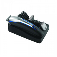 Κοπτική μηχανή Hair Majesty HM-1021