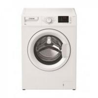 Πλυντήριο ρούχων ALTUS ALX 8112 W 8KG