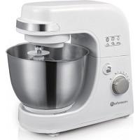 Κουζινομηχανή ROHNSON R586 BOWL MIXER