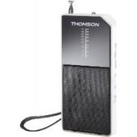 Ραδιόφωνo THOMSON RT205 POCKET