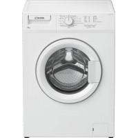 Πλυντήριο ρούχων ALTUS ALX 6111W A+++ 6kg