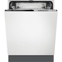 Πλυντήριο πιάτων Zanussi ZDT24003FA