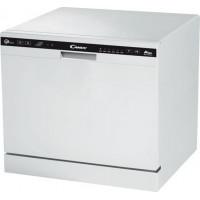 Πλυντήριο πιάτων άνω πάγκου CANDY CDCP 8/E