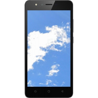 Smartphone TP-LINK Neffos C5A Gray