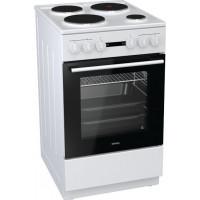 Ηλεκτρική κουζίνα KORTING KE 5141 WJ (729243)