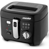 Φριτέζα Mesko MS-4908