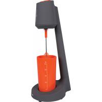 Φραπιέρα GRUPPE PDH330 Grey/Orange