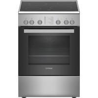 Ηλεκτρική Κουζίνα PITSOS PHC009150