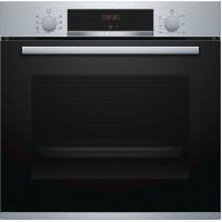 Εντοιχιζόμενος φούρνος BOSCH HBA 513BS00