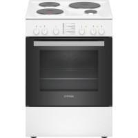 Ηλεκτρική κουζίνα PITSOS PHA009020