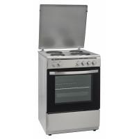 Ηλεκτρική κουζίνα ROBIN BN-64 INOX