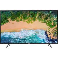Τηλεόραση SAMSUNG UE49NU7102KXXH