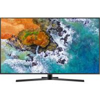 Τηλεόραση Samsung UE50NU7402UXXH