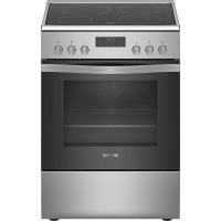 Ηλεκτρική κουζίνα PITSOS PHS239250