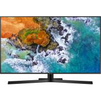 Τηλεόραση SAMSUNG UE43NU7402UXXH