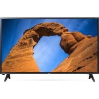 Τηλεόραση LG 43LK5000PLA