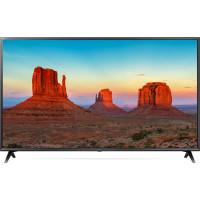 Τηλεόραση LG 43UK6300PLB.AEU