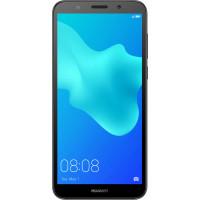 Smartphone HUAWEI Y5 2018 DUAL Black