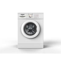 Πλυντήριο ρούχων ESKIMO ES-6900