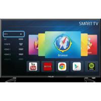 Τηλεόραση FELIX FXV-4020 Smart Android