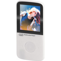 TREVI MPV-1745SD Mp3-Mp4 Player