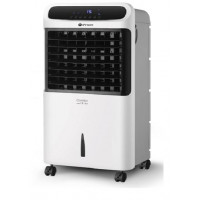 Air Cooler ROHNSON R-878 4 σε 1