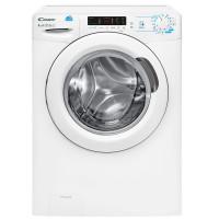 Πλυντήριο ρούχων CANDY CSS1282D3