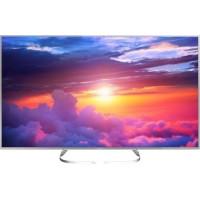 Τηλεόραση PANASONIC TX-50EX703E